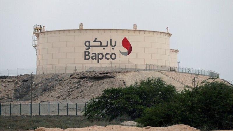 السعودية تُغلق خط أنابيب نقل النفط الخام إلى البحرين