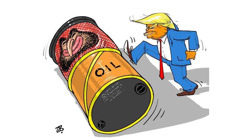 العون الأمريكي للسعودية يتبخّر..