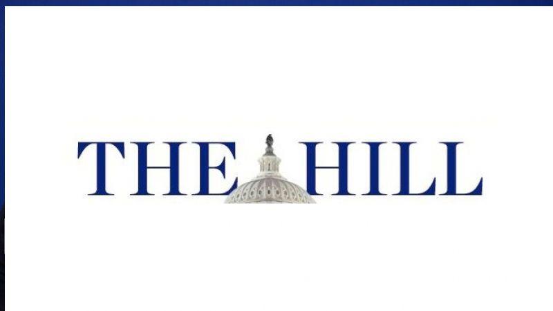 """""""ذا هيل"""": حذر أميركي من أيّ عمل عسكري ضدّ إيران"""