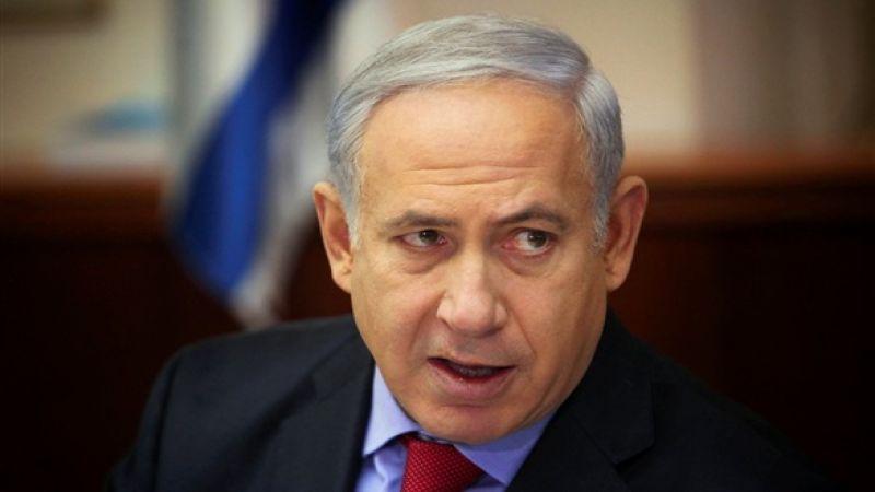 نتنياهو: لا خيار أمامنا سوى تأليف حكومة وحدة موسّعة