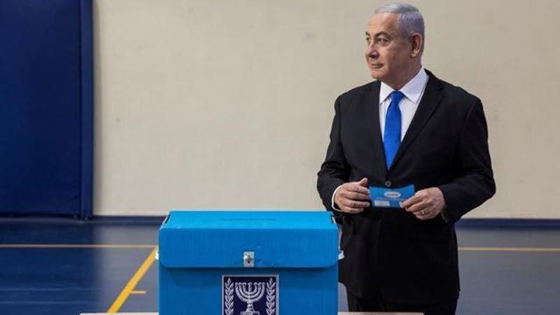 كاتب صهيوني: غياب نتنياهو لن يُقلق الإسرائيليين
