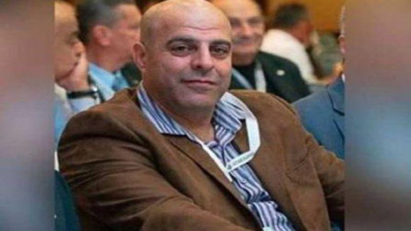 العميل عامر الفاخوري كان ينوي العودة الى لبنان عام 2017