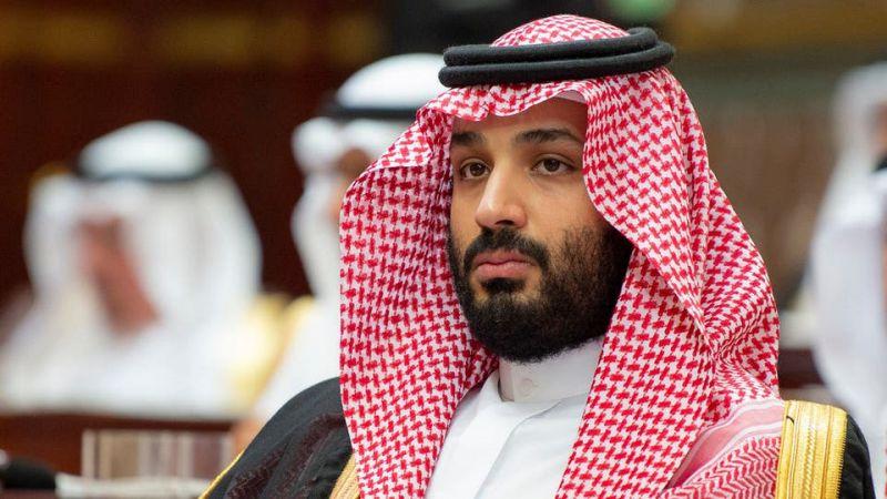 السعودية: ابن سلمان يأمر بإيلاء التصدير أولوية على استهلاك البنزين المحلي