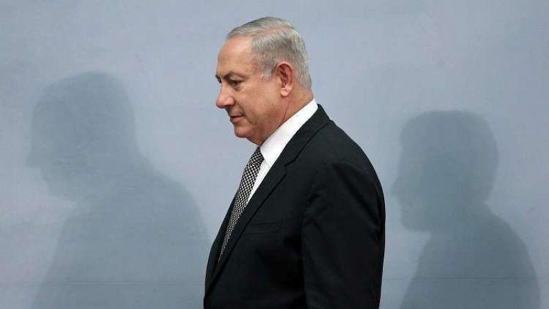 الانتخابات الإسرائيلية: مشهد سياسي معقد..