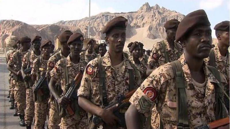 """""""الغارديان"""": السعودية لا تخوض حربًا بل تستأجر من يحارب عنها"""