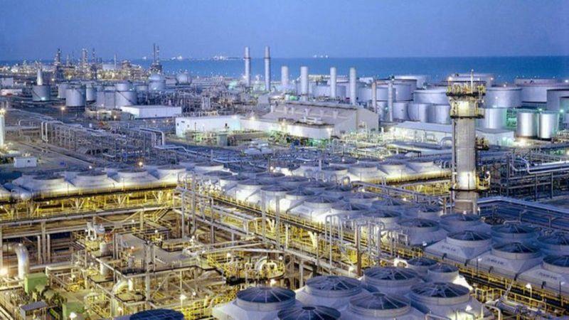 """""""أويل برايس"""": السعودية تكذب بشأن إنتاجها النفطي"""