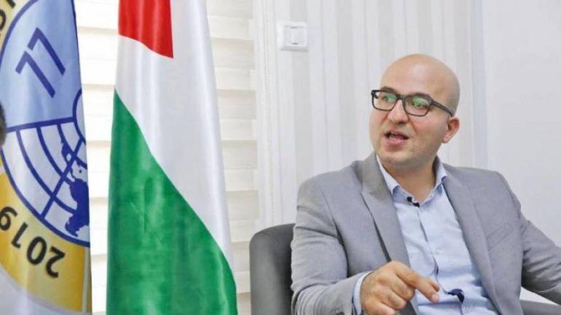 العدو يعتقل وزيرًا فلسطينيًا ومحافظ القدس المحتلة و7 شبان آخرين