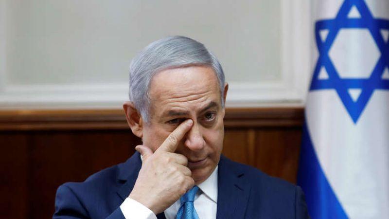 القضاء يرفض بثّ جلسة الاستماع إلى نتنياهو عبر وسائل الإعلام