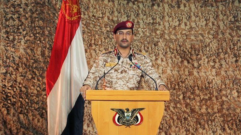 """اليمن .. عملية """"نصر من الله"""" أكبر العمليات العسكرية وخسائر هائلة للعدو السعودي"""