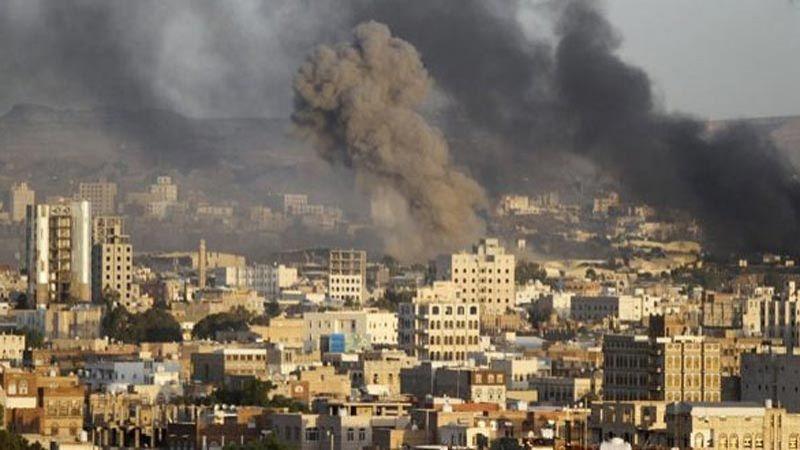 الإعلام الأمريكي: السعودية توافق على وقف جزئي لإطلاق النار في اليمن