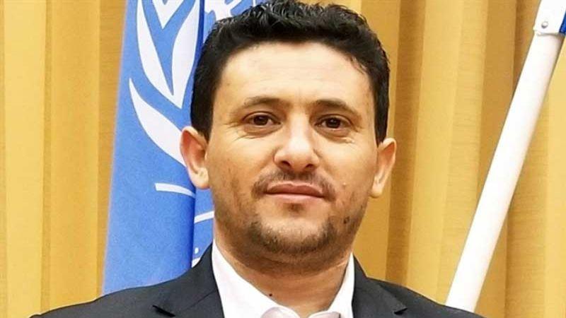 مبادرة جديدة للجنة الأسرى في اليمن: الإفراج عن 350 أسيرًا بينهم 3 سعوديين