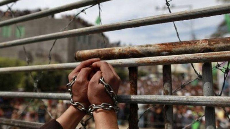 """""""اعتقال إداري"""" لأسيريْن فلسطينييْن قاصريْن"""
