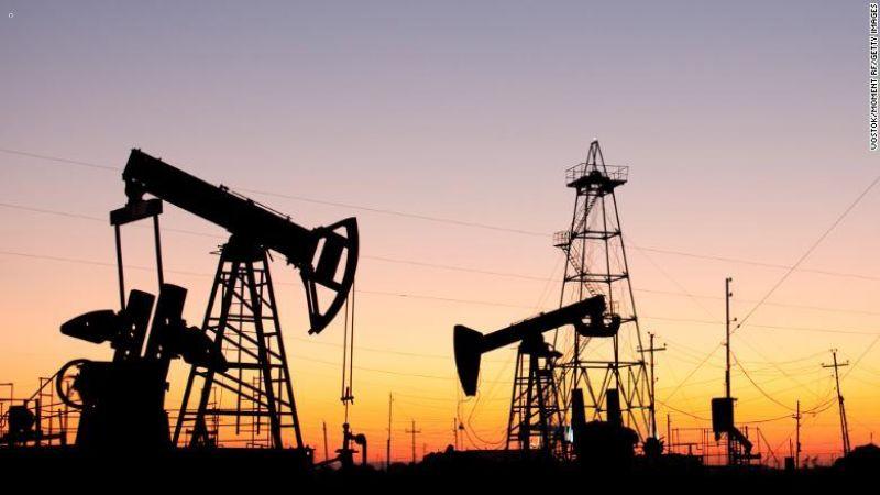 لماذا لا تستعيد الدولة اللبنانية حصريّتها في استيراد النفط؟