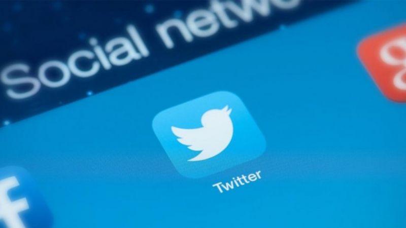 """عطل عالمي يُصيب""""تويتر"""""""