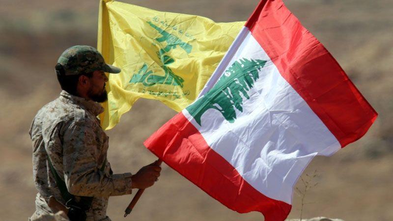 """""""كشّافة"""" السعودية تضرب في لبنان: المهمّة """"إضعاف حزب الله"""""""