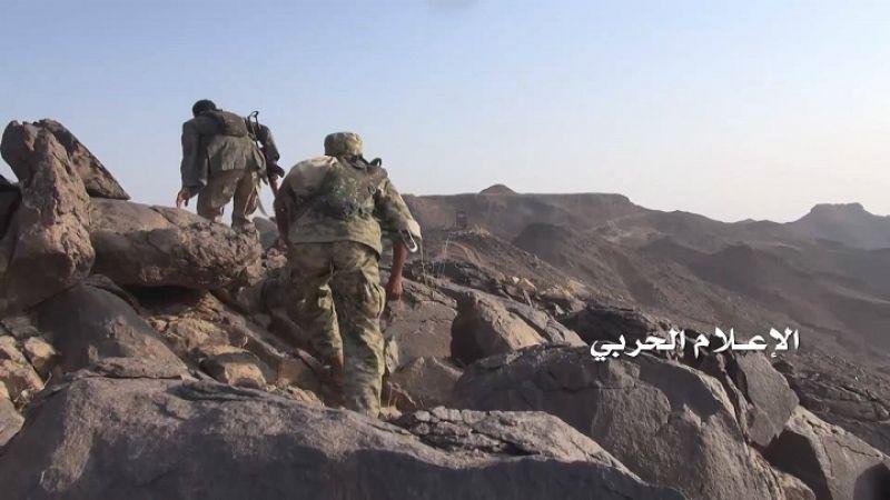 """""""رويترز"""": السعودية تبدأ بالتراجع وتدرس خيار وقف الحرب"""