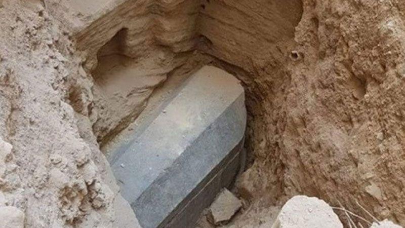 83 جثمانًا تحتجزهم السلطات السعودية تعسفيًا