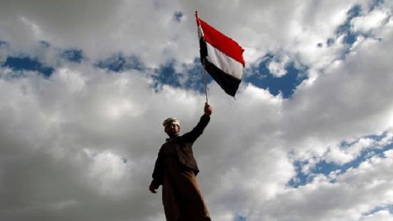 السعودية وشروط السلام في اليمن