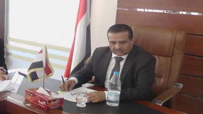 اليمن: احتجاز العدوان سفن النفط والغذاء جريمة إبادة جماعية