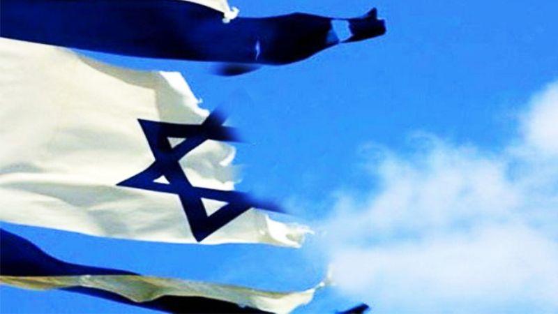 الصهيونية والنازية ومؤشرات زوال الكيان الصهيوني