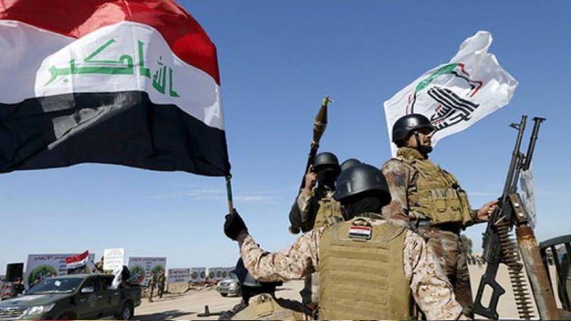 """العراق: """"رد الفعل من جنس الفعل"""""""