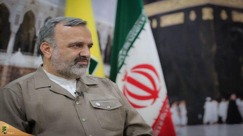 مفاوضات إيرانية سعودية لاستئناف رحلات العمرة.. فما هي شروط طهران؟