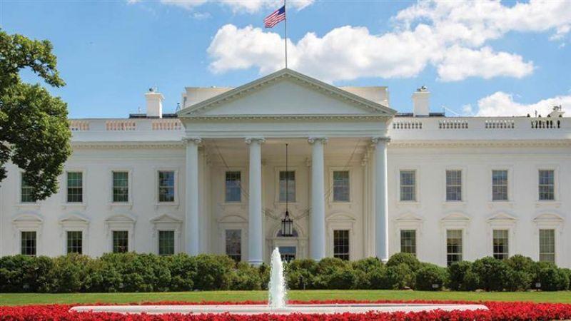 البيت الأبيض يدعم ترامب: لن نتعاون مع تحقيق الديمقراطيين