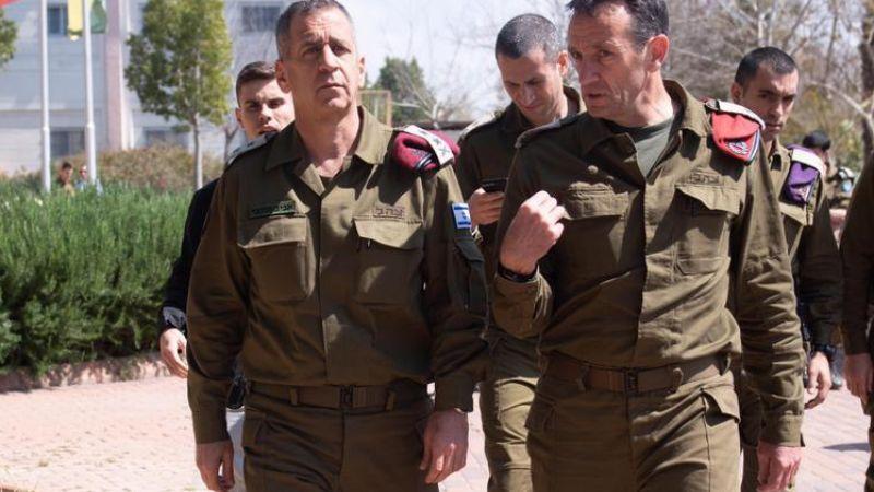 """بوحبوط: أمام ضعف ترامب والتهديد الإيراني """"اسرائيل"""" يمكنها فقط الاعتماد على نفسها"""