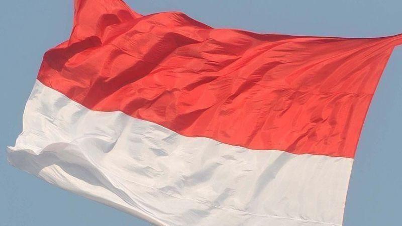 إندونيسيا: حادثة طعن بخلفيات إرهابية تستهدف وزيرًا وقائدًا للشرطة