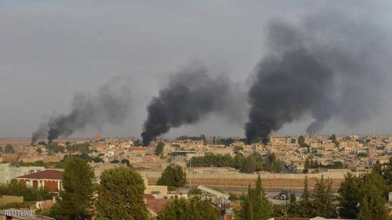 خلفيات العدوان التركي على الشرق السوري .. ودور دمشق في ردعه
