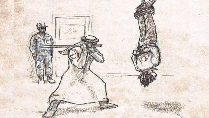 سجون السعودية ومحاكمها.. هل من جَوْرٍ أشدّ؟