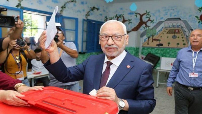تونس تنتخب رئيسها: نسبة الاقبال متوسطة