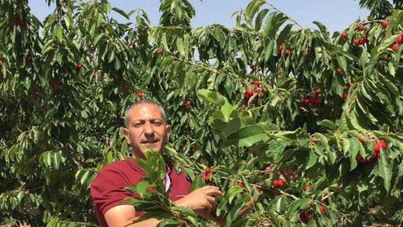 الغموض يكتنف مصير الاسير الفلسطيني سامر عربيد