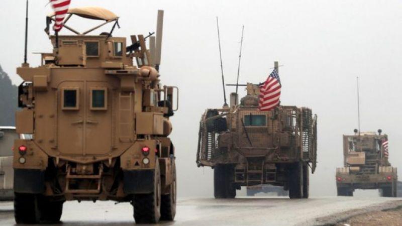 """""""هآرتس"""": انسحاب واشنطن من سوريا يقود الشرق الأوسط إلى الأسوأ"""