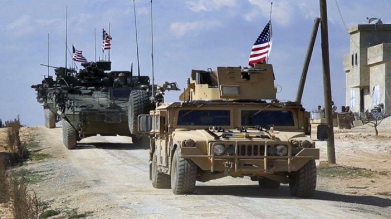 هل يندم ترامب على قرار الانسحاب من شمال شرق سوريا ؟