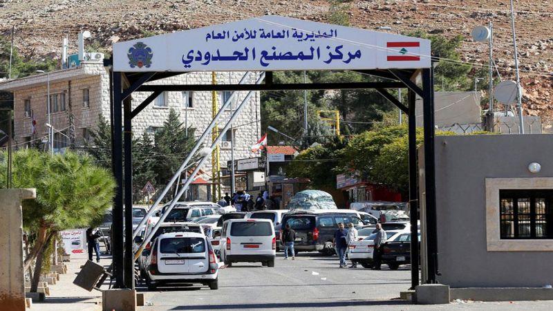 هكذا ستنعكس العلاقات الايجابية بين دمشق وبيروت على الاقتصاد اللبناني