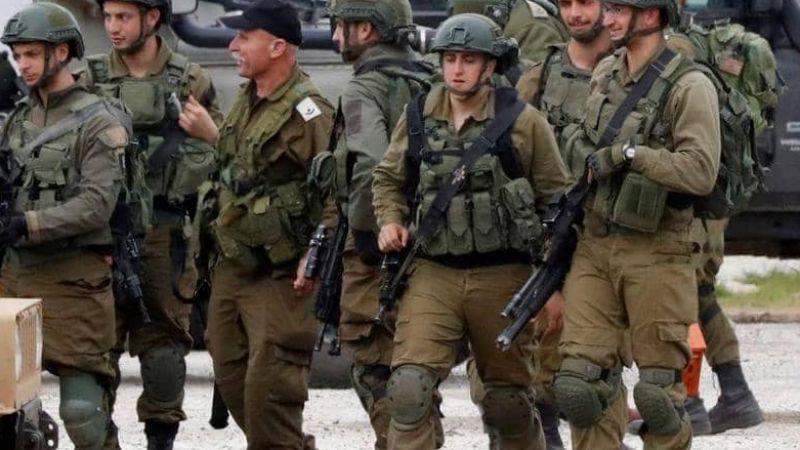 الجيش الإسرائيلي يطلق برنامجًا أدبيًا إلزاميًّا للقادة