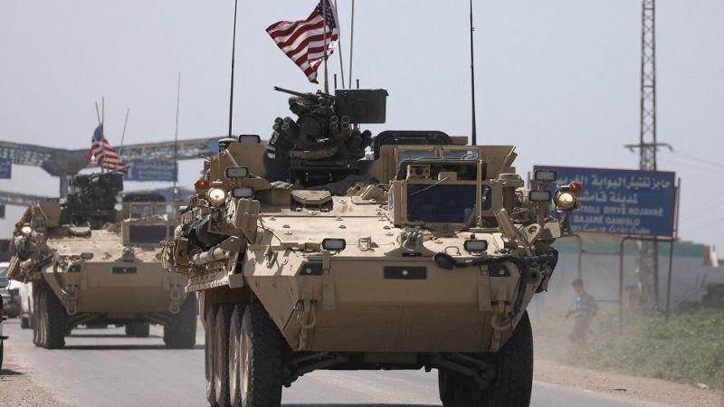 """القناة """"13"""" الإسرائيلية: الانسحاب الأميركي من سوريا عزل """"إسرائيل"""" مقابل إيران والأسد"""