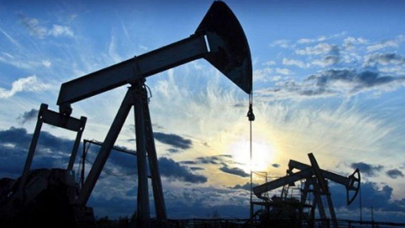 الصراع على الطاقة في شرقي المتوسط