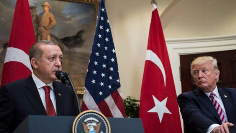 أسرار التحرك الأمريكي المكثف لإيقاف العدوان التركي على سوريا