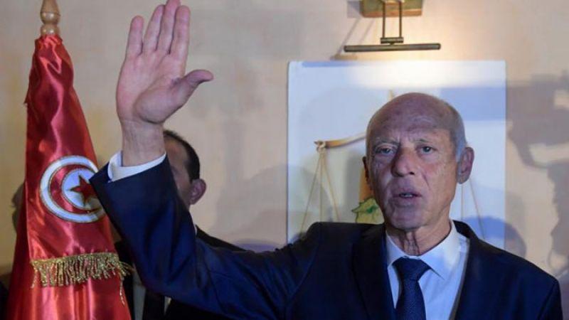 تونس: ماذا ينتظر الحكومة القادمة؟