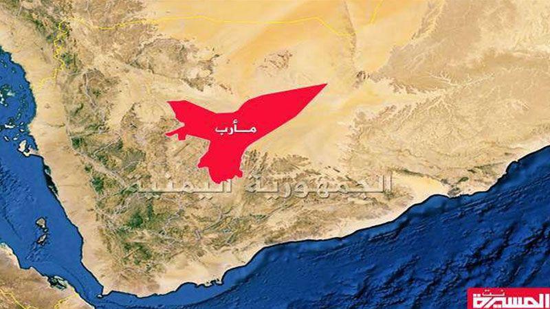 اليمن: إدانات واسعة لتصفية قوى العدوان 3 أسرى من الجيش