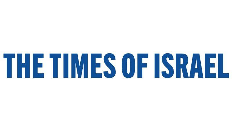 بمشاركة إسرائيلية علنية.. البحرين تنظم مؤتمرًا أمنيًا ضدّ إيران