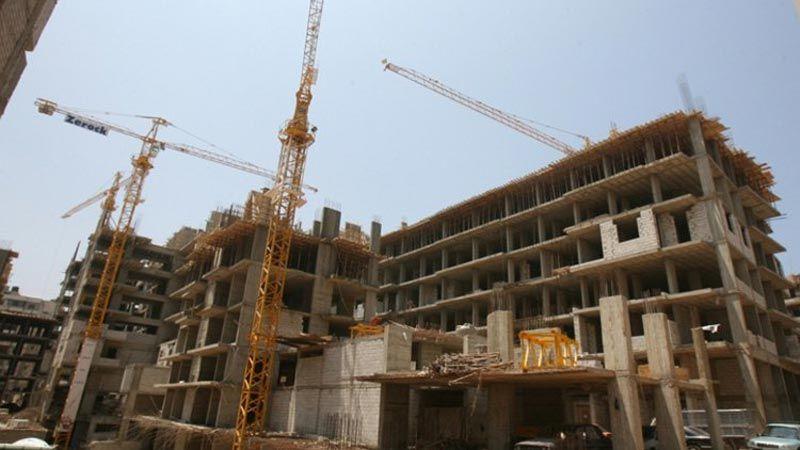 تمويل القروض السكنية: فرصة لتنشيط سوق العقارات بـ165 مليون دولار