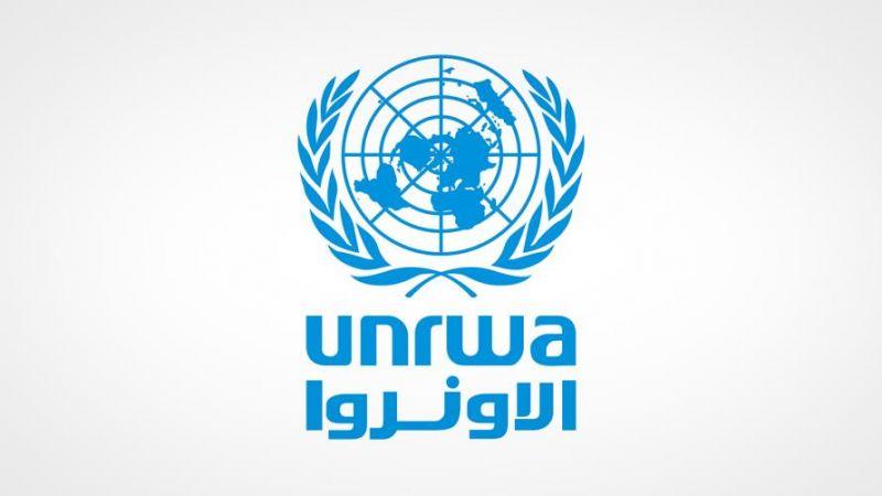 """""""الأونروا"""": 80% من سكان قطاع غزة يعتمدون على المساعدات"""