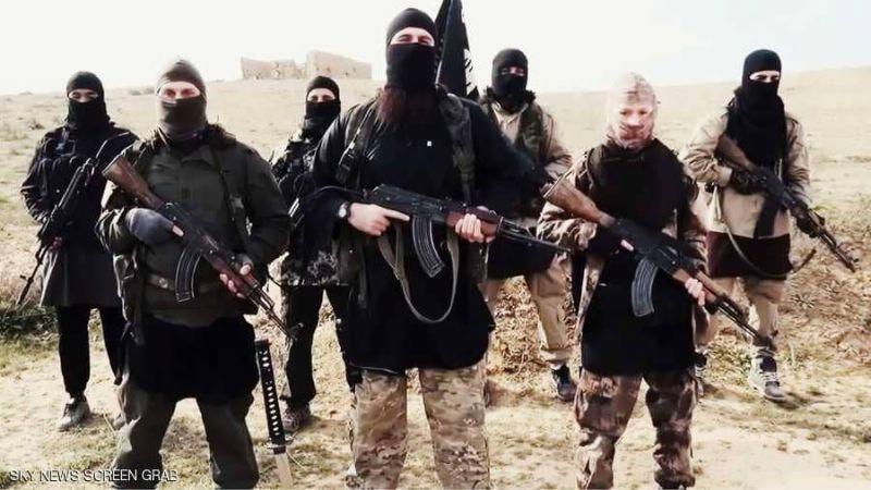 """مسؤولان أمريكيان: للتواصل مع سوريا لمواجهة """"داعش"""""""