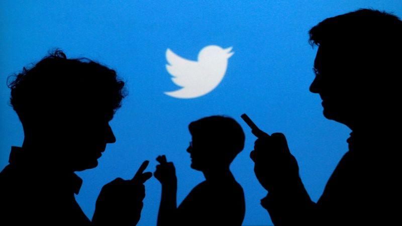 """السعودية تقود حملة هاشتاغات ضدّ الأمين العام لحزب الله على """"تويتر"""""""