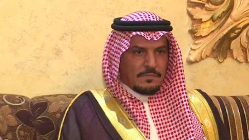 السعودية: اعتقال شيخ قبيلة عتيبة بسبب إنتقاده هيئة الترفيه