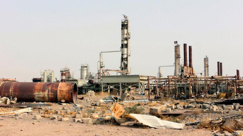 """كوارث بيئية في سوريا بفعل الأزمة و""""الفاو"""" تحذّر من آثارها"""