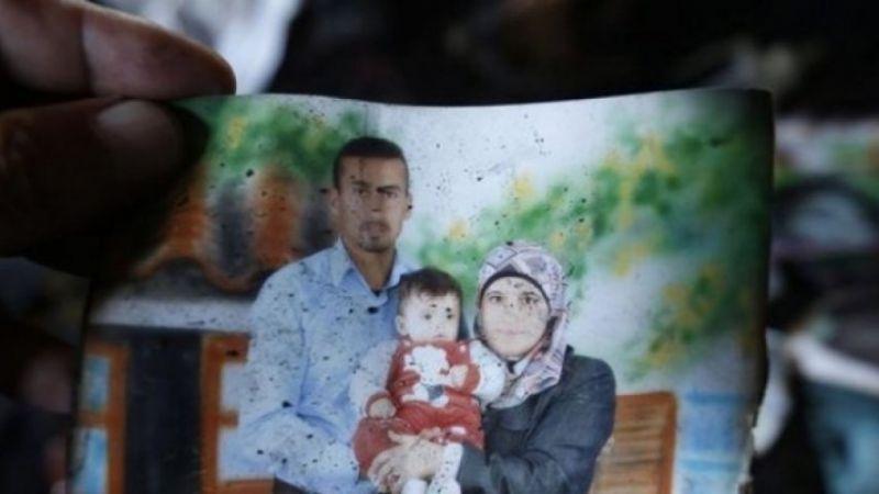 محكمة الاحتلال تبرئ أحد مرتكبي مجزرة عائلة دوابشة